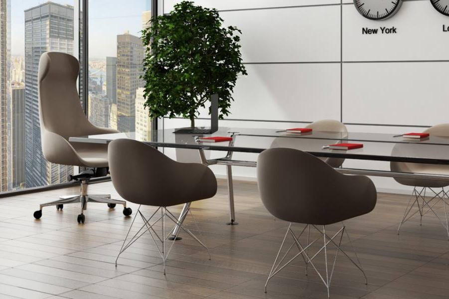 Biuro-baldai-ofisui
