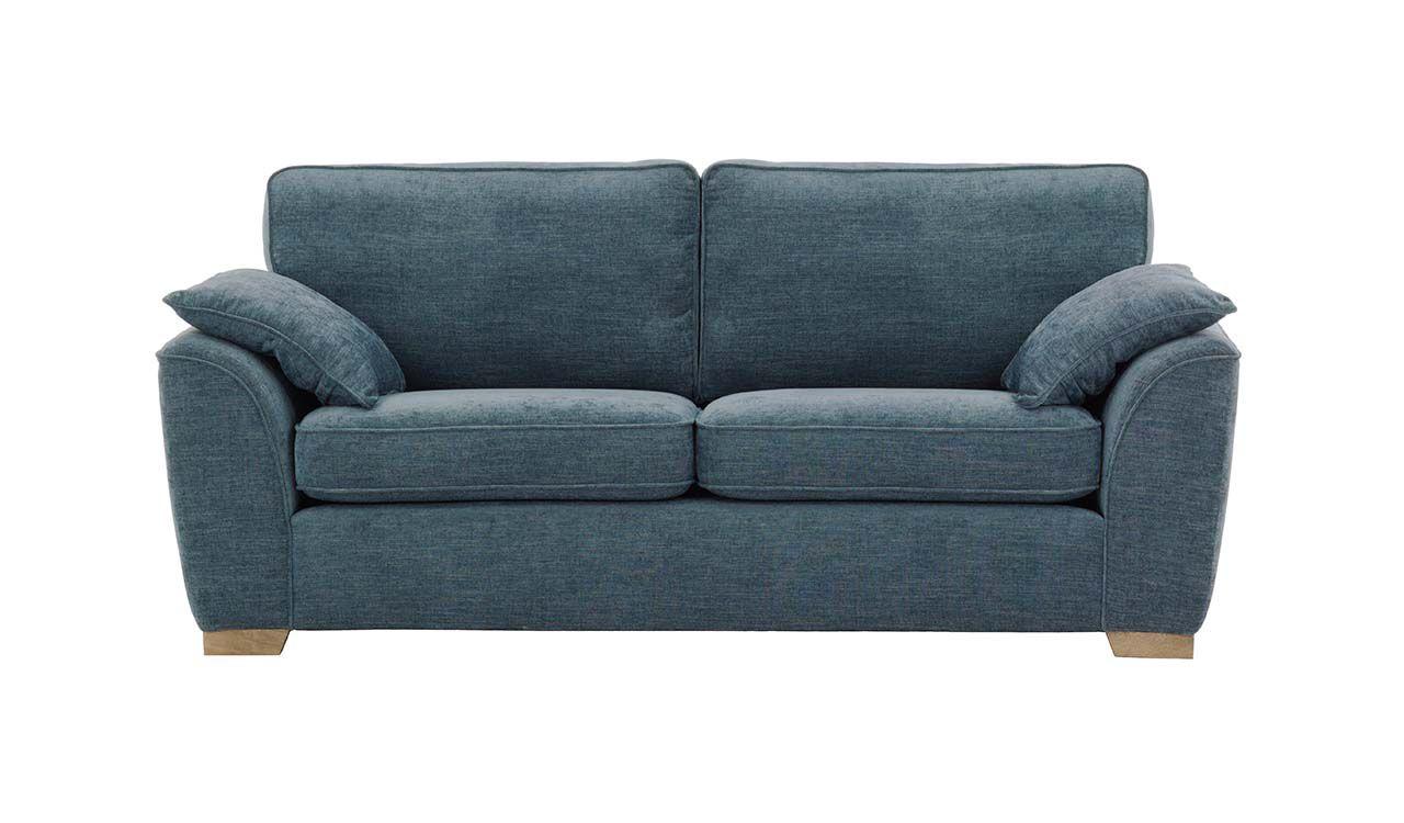 Klasikinio-stiliaus-minkšsti-baldai
