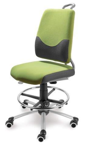 Augančios-kėdės-vaikams-su-pakoju