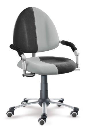 Freaky-auganti-kėdė-vaikams