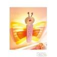Naktinis šviestuvėlis drugelis