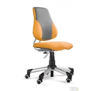 Vaikiška kėdė Actikid