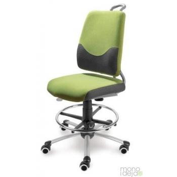 Growing chair