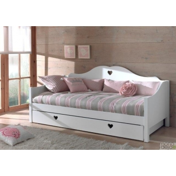 Sofa-bed Amore