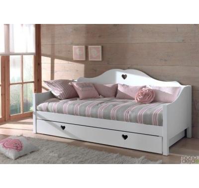 Sofa-lova Amori