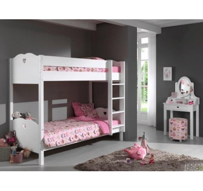 Bunk bed Amore