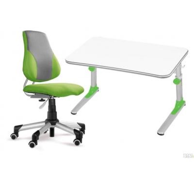 Growing desk Junior