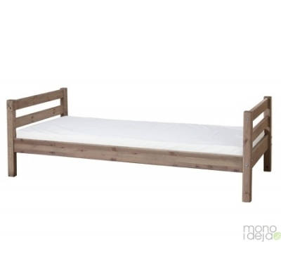 Flexa bed