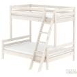 Flexa bunk bed