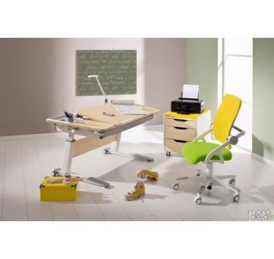 Study desk Jaro