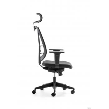 Ergonominė kėdė Webby