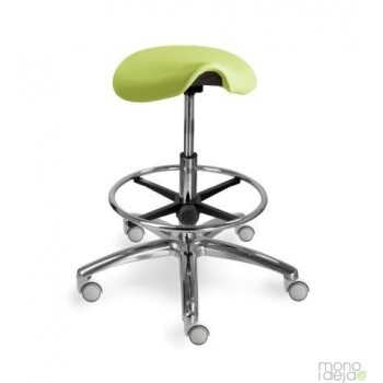 Kėdė balnas
