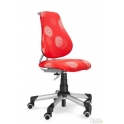 Swivel chair Actikid