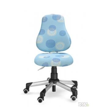 Vaiko kėdė Actikid