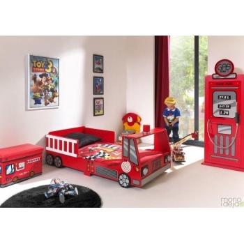 Sleepcar for toddler