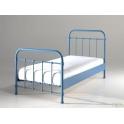 Metaline lova vaikams