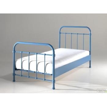 Metaline lova