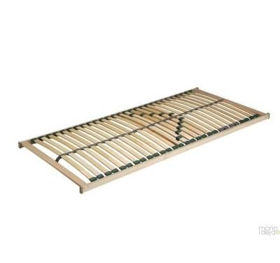 Slats for mattresses