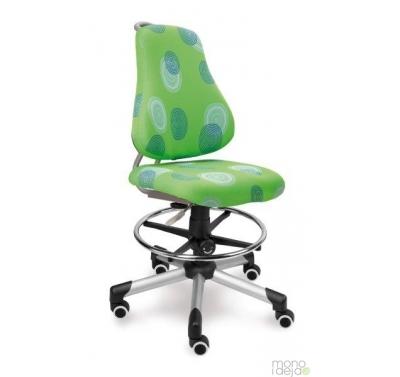 Kėdė vaikui Actikid