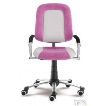 Kėdė jaunuoliui