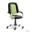 Ortopedinės kėdės darbui