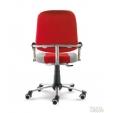 Monoideja kėdės