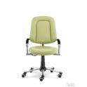 Jaunuolio kėdė