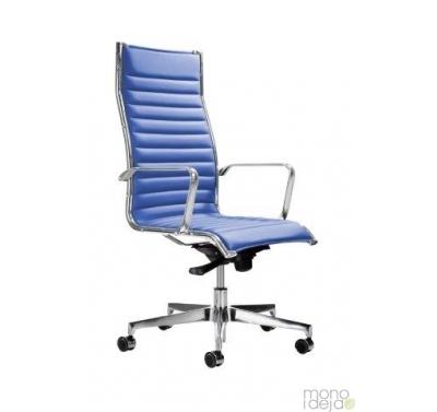 Office chair Studio5