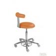 Sterili kėdė