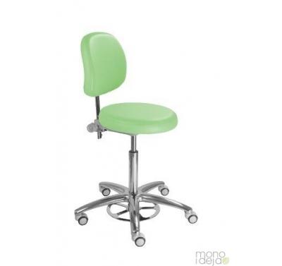 Medical chair Clean