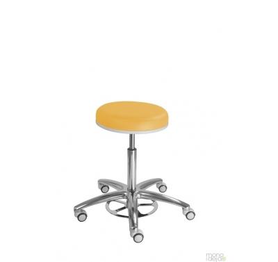 Procedūrinė kėdė