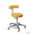 Asistento kėdė