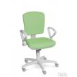 Laboranto kėdė