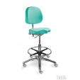 Odontologo kėdė