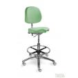 Kėdė medikui
