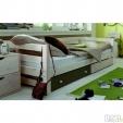 MIDI lova namelis
