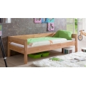 MAXI sofa lova