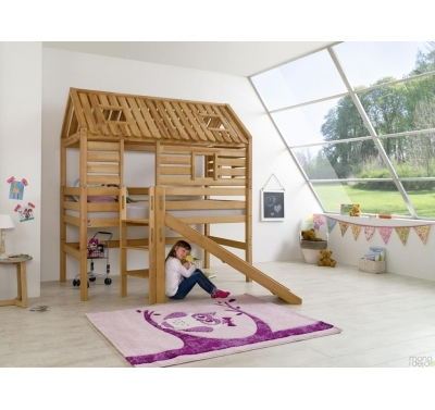 Furniture for kids MONO