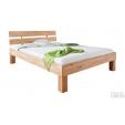 Viengulė lova Jazz 1