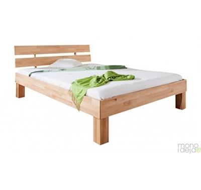 Bed 200x90 Jazz1