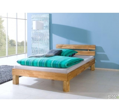 Bed 100x200 Jazz1