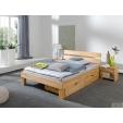 Buko medienos lovos