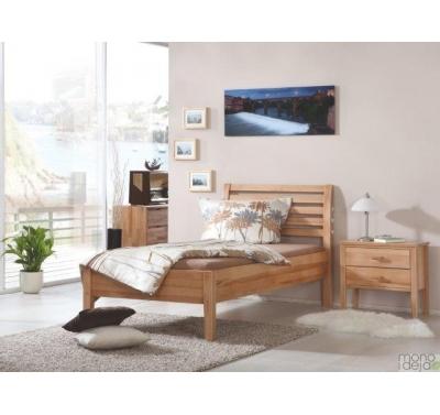 Bed 200x90 Medus