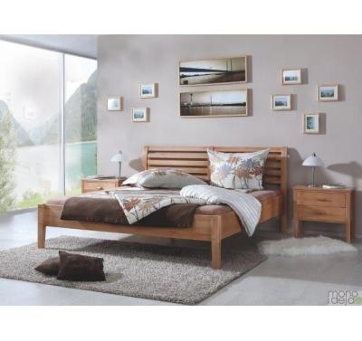 Bed 200x180 Medus