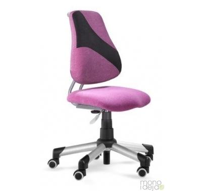Auganti kėdė Actikid