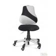 Swivel chair Actikid
