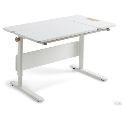 Study desk Moby