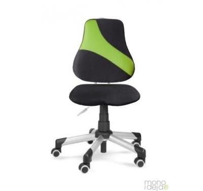 Augančios  kėdės Actikid