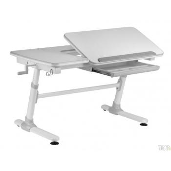 Augantys stalai E502