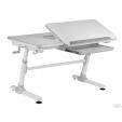 Study desk E502